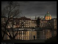 Ming Thien - Prague