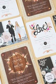 DIY - How to easily