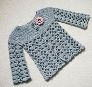 pinterest crochet pa
