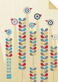 AIGA Poster Design b...