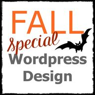 Fall Special Wordpre