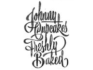 Johnny Cupcakes Fres