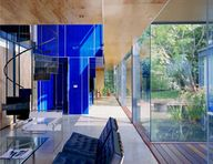 Annie Residence / Be