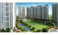 Residential Property In Noida | New Project In Noida