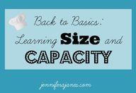 Back to Basics: Lear
