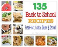 135 Back to School R