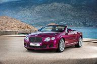 Hi, Bentley.  See th