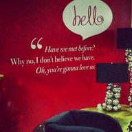 Just #love