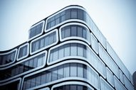 facades1(1).jpg (680
