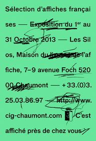 CIG - Chaumont