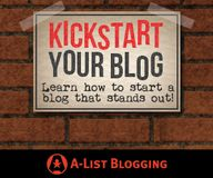 33 Top Blogging Tips