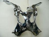 Hipes cow! #nickelpl...