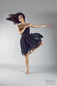 Wing Yue Leung