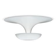 Mini Funnel Ceiling/