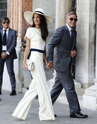 Wedding Pants!  Geor