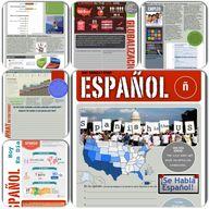 why study spanish 6