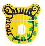 Harps fro Guildcraft