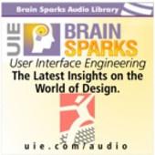 UIE Brain Sparks Pod