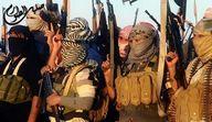 Islamic State recrui