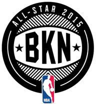 Brooklyn Nets All-St