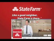 State Farm Rob Schne