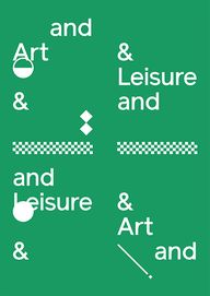 Art & Leisure, catal