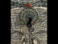 Occult Origins of th