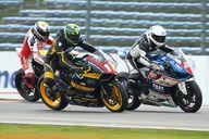 Ducati TriOptions Cu