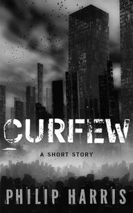 Curfew [Kindle]