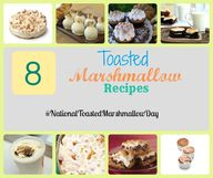 National Toasted Mar