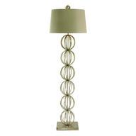 Millenium Floor Lamp