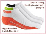Kids Fitness & Train