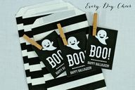 Cute Halloween free