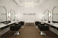 Dreamdry on 35 West