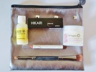 Ipsy Glam Bag for Se...