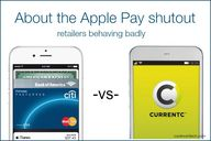 About the Apple Pay