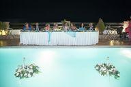 Wedding venue for de