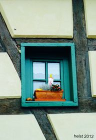 Fürth, Bavaria, Germ
