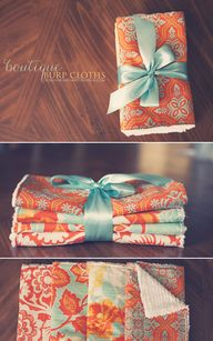 Gorgeous DIY Boutiqu