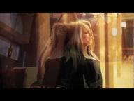 Eliza Smith - My Pla