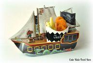 Pirate Ship - Pirate
