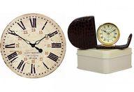 Lascelles-Clocks-2
