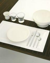 Tableware by John Pa