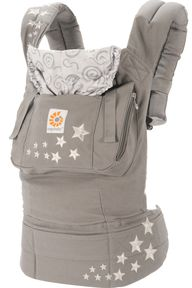 @Ergobaby Carriers's