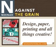 Design, Paper, Print