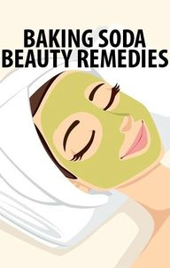 Clear up your skin w