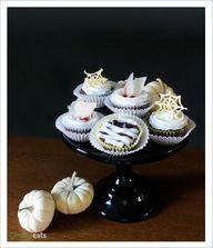 Spooky Halloween Cup