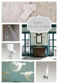 Kohler :: Design Wit