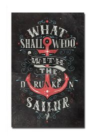 #typography #anchor