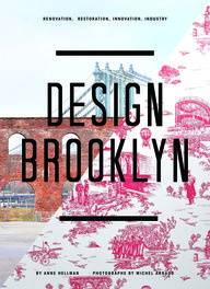 Design Brooklyn: Ren